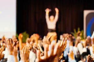 Assemblea ordinària de l'AFA Molí de Finestrelles: 13 d'octubre