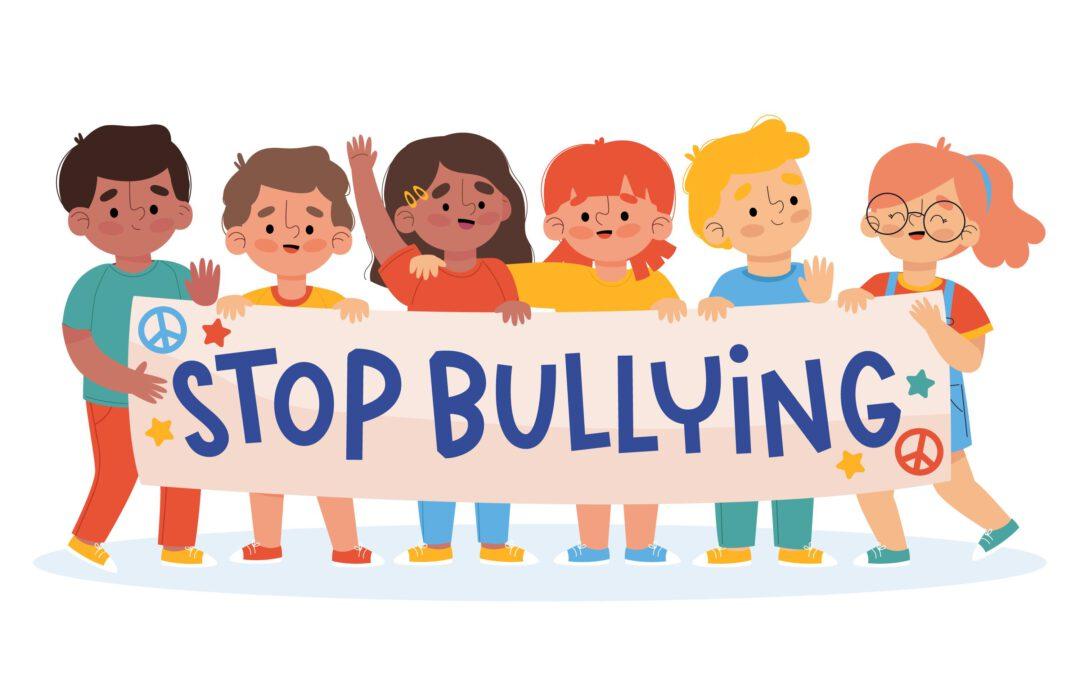 'Bullying, una responsabilitat de tothom (II)': Resum de la xerrada-taller